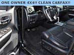 2019 Toyota Tundra Crew Cab 4x4, Pickup #3G2545 - photo 3