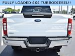 2020 Ford F-250 Crew Cab 4x4, Pickup #3G2561A - photo 26