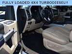 2020 Ford F-250 Crew Cab 4x4, Pickup #3G2561A - photo 5
