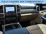 2020 Ford F-250 Crew Cab 4x4, Pickup #3G2561A - photo 6
