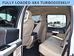 2020 Ford F-250 Crew Cab 4x4, Pickup #3G2561A - photo 7