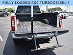2020 Ford F-250 Crew Cab 4x4, Pickup #3G2561A - photo 9