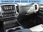 2018 GMC Sierra 1500 Crew Cab 4x2, Pickup #3G2575 - photo 6