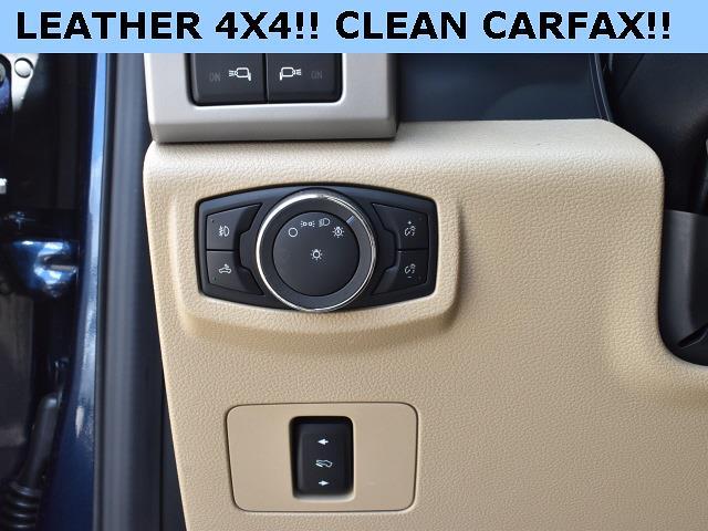 2020 Ford F-250 Crew Cab 4x4, Pickup #3G2603 - photo 13