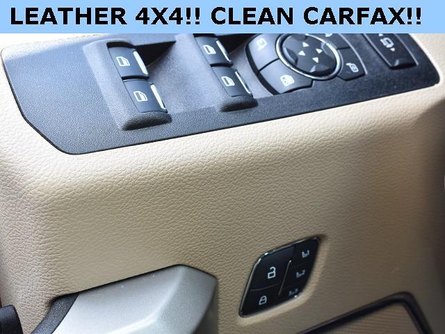 2020 Ford F-250 Crew Cab 4x4, Pickup #3G2603 - photo 14