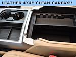 2020 Ford F-250 Crew Cab 4x4, Pickup #3G2603 - photo 24
