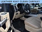 2020 Ford F-250 Crew Cab 4x4, Pickup #3G2603 - photo 4
