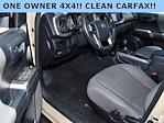 2017 Toyota Tacoma Double Cab 4x4, Pickup #3G2604 - photo 4