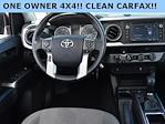 2017 Toyota Tacoma Double Cab 4x4, Pickup #3G2604 - photo 5