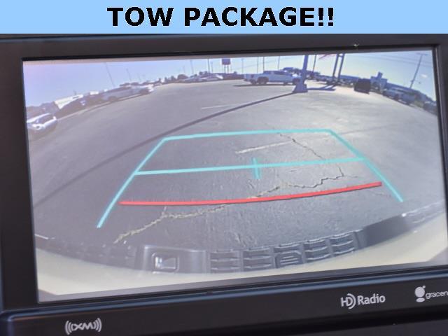 2017 Toyota Tacoma Double Cab 4x2, Pickup #3G2605 - photo 17
