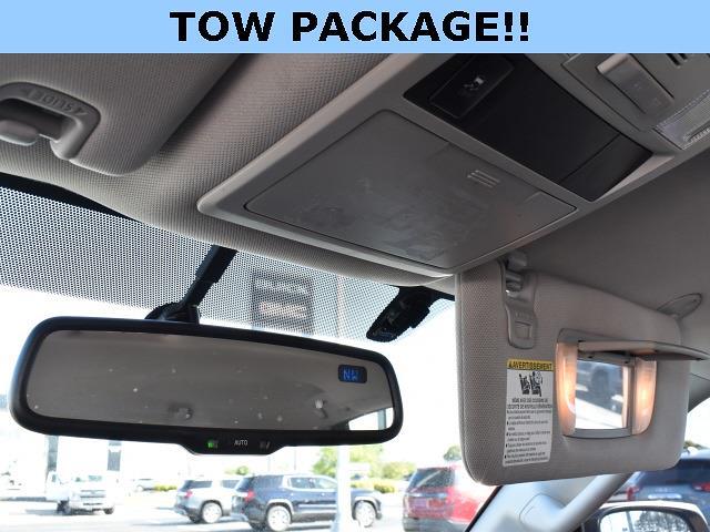 2017 Toyota Tacoma Double Cab 4x2, Pickup #3G2605 - photo 25