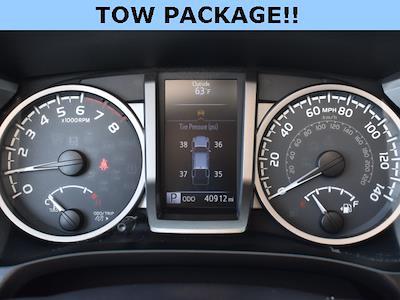 2017 Toyota Tacoma Double Cab 4x2, Pickup #3G2605 - photo 13