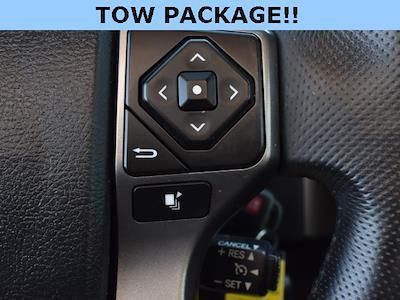 2017 Toyota Tacoma Double Cab 4x2, Pickup #3G2605 - photo 16