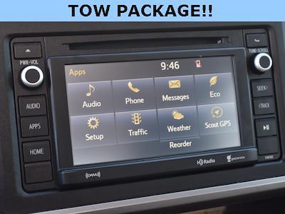 2017 Toyota Tacoma Double Cab 4x2, Pickup #3G2605 - photo 18