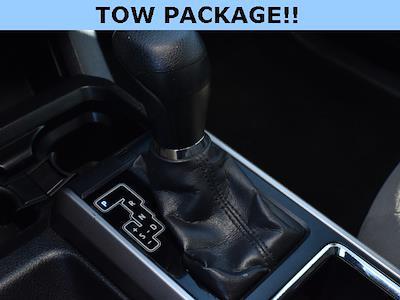 2017 Toyota Tacoma Double Cab 4x2, Pickup #3G2605 - photo 20