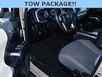 2017 Toyota Tacoma Double Cab 4x2, Pickup #3G2605 - photo 4