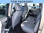 2017 Toyota Tacoma Double Cab 4x2, Pickup #3G2605 - photo 7