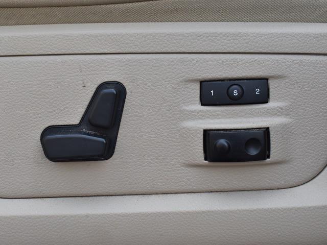 2018 Ram 3500 Mega Cab DRW 4x4, Pickup #3G2609F - photo 13