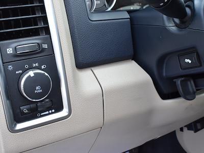 2018 Ram 3500 Mega Cab DRW 4x4, Pickup #3G2609F - photo 14