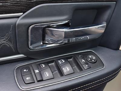 2018 Ram 3500 Mega Cab DRW 4x4, Pickup #3G2609F - photo 15