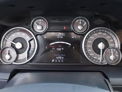 2018 Ram 3500 Mega Cab DRW 4x4, Pickup #3G2609F - photo 16