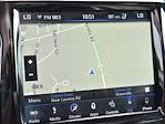 2018 Ram 3500 Mega Cab DRW 4x4, Pickup #3G2609F - photo 21