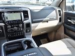 2018 Ram 3500 Mega Cab DRW 4x4, Pickup #3G2609F - photo 7
