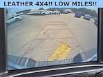2018 GMC Sierra 1500 Crew Cab 4x4, Pickup #3G2623 - photo 20