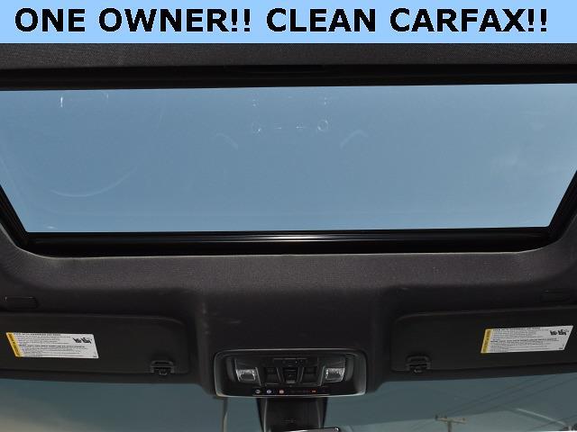 2019 GMC Sierra 1500 Crew Cab 4x4, Pickup #3G2624 - photo 7