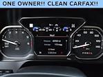 2019 GMC Sierra 1500 Crew Cab 4x4, Pickup #3G2624 - photo 18