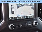 2019 GMC Sierra 1500 Crew Cab 4x4, Pickup #3G2624 - photo 22