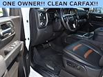2019 GMC Sierra 1500 Crew Cab 4x4, Pickup #3G2624 - photo 4