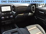 2019 GMC Sierra 1500 Crew Cab 4x4, Pickup #3G2624 - photo 6