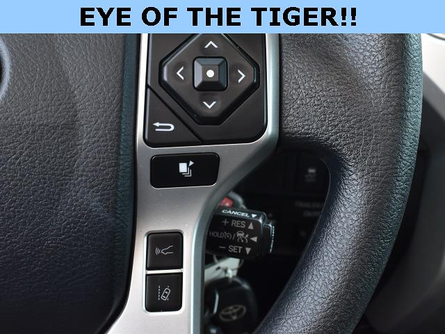 2018 Toyota Tundra Crew Cab 4x4, Pickup #3G2628 - photo 16