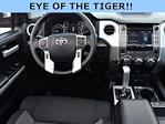 2018 Toyota Tundra Crew Cab 4x4, Pickup #3G2628 - photo 5