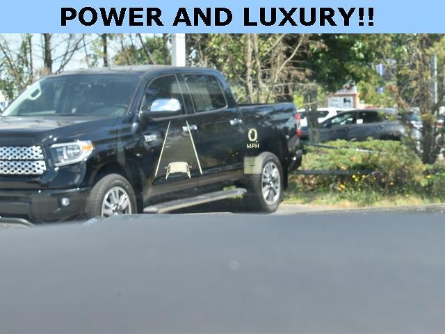 2021 Chevrolet Silverado 2500 Crew Cab 4x4, Pickup #3G2637 - photo 25
