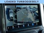2021 Chevrolet Silverado 2500 Crew Cab 4x4, Pickup #3G2638 - photo 19