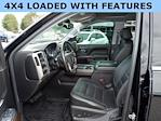 2018 GMC Sierra 1500 Crew Cab 4x4, Pickup #3G2649 - photo 12