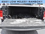 2015 Ram 1500 Crew Cab 4x4, Pickup #3G2656A - photo 11