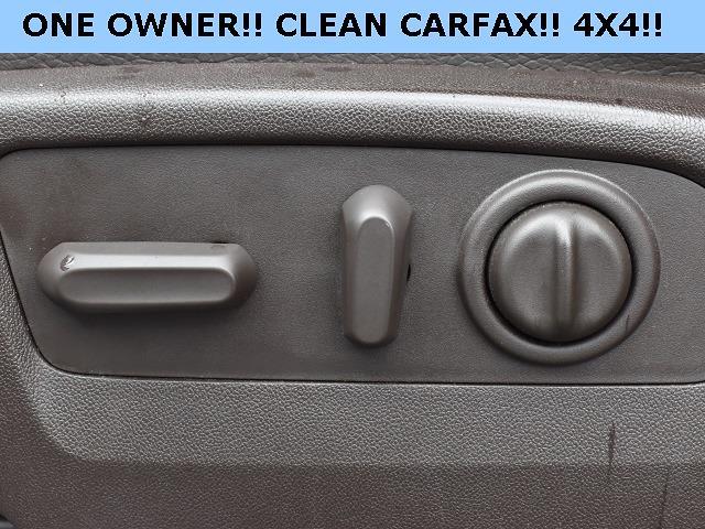 2019 GMC Sierra 1500 Crew Cab 4x4, Pickup #3G2661 - photo 14