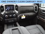 2019 GMC Sierra 1500 Crew Cab 4x4, Pickup #3G2661 - photo 6