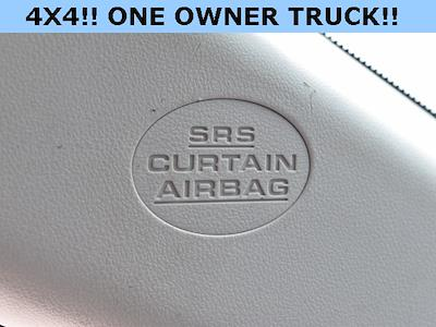 2018 Toyota Tundra Crew Cab 4x4, Pickup #3G2664 - photo 25