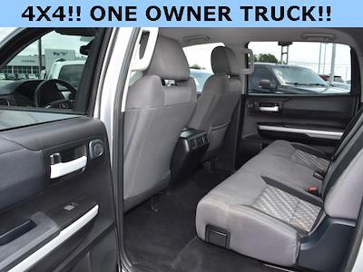 2018 Toyota Tundra Crew Cab 4x4, Pickup #3G2664 - photo 7