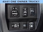 2018 Toyota Tundra Crew Cab 4x4, Pickup #3G2664 - photo 12