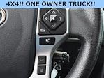 2018 Toyota Tundra Crew Cab 4x4, Pickup #3G2664 - photo 17