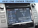 2018 Toyota Tundra Crew Cab 4x4, Pickup #3G2664 - photo 19