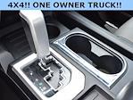 2018 Toyota Tundra Crew Cab 4x4, Pickup #3G2664 - photo 21