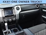 2018 Toyota Tundra Crew Cab 4x4, Pickup #3G2664 - photo 6