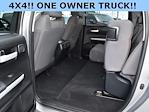 2018 Toyota Tundra Crew Cab 4x4, Pickup #3G2664 - photo 8