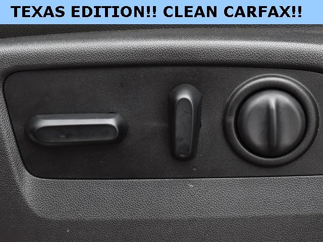 2020 Chevrolet Silverado 1500 Crew Cab 4x4, Pickup #3G2666 - photo 12